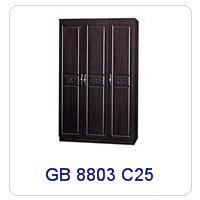 GB 8803 C25